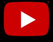 エコラル チャンネル