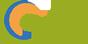 エコラル株式会社採用サイト